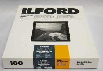 Papel-ilford-20.3-Brillante[1]